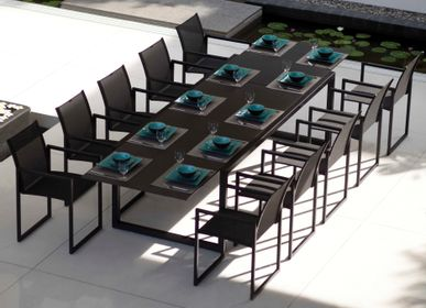 Dining Tables - Ninix table - ROYAL BOTANIA