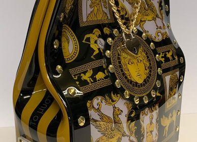 Objets de décoration - Versace Goodiebag - MICHAEL DANIELS