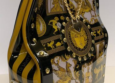 Decorative objects - Versace Goodiebag - MICHAEL DANIELS