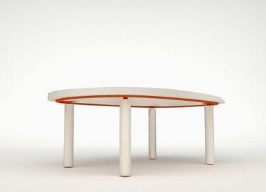 Dining Tables - Galatone (table) - PIMAR
