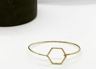 Jewelry - Youth bangle - L'ATELIER DES CREATEURS