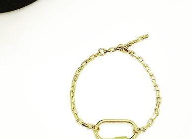 Bijoux - Bracelet Ryde - UP TO MARY