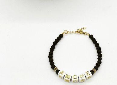 Jewelry - Lola Bracelet - UP TO MARY