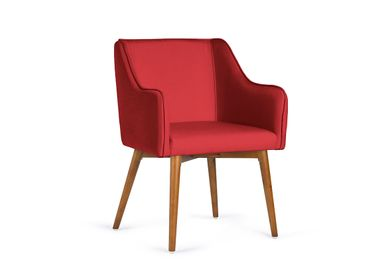 Office seating - Aldo Armchair - MEELOA