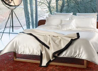 Bed linens - Maria - AMALIA HOME COLLECTION