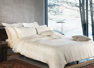 Bed linens - Flor do Monte - AMALIA HOME COLLECTION
