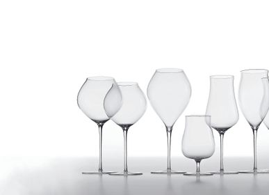 Crystal ware - Ultralight - ZAFFERANO