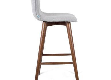 Office seating - Teddy stool - MEELOA