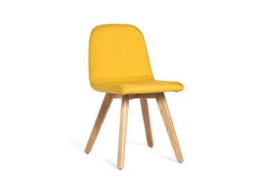 Office seating - Rina Chair - MEELOA
