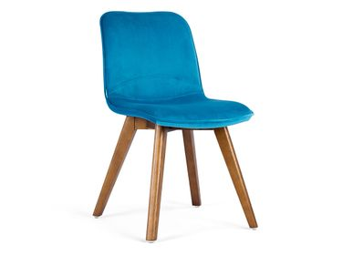 Office seating - Basi chair - MEELOA