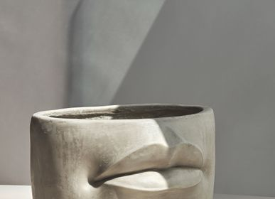 Design objects - La Bocca Bowl - Design Object by Marcela Cure - MARCELA CURE