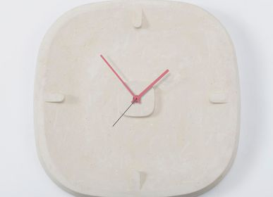 Clocks - 1480 (wall clock) - PIMAR