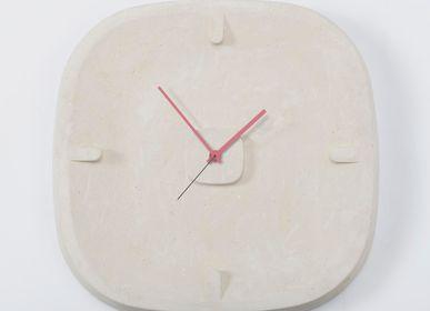 Horloges - 1480 (horloge murale) - PIMAR