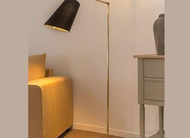 Floor lamps - LD80 DR - CASADISAGNE