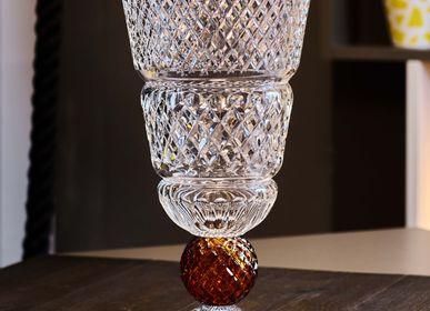 Vases - KATHERINE vase - MARIO CIONI & C