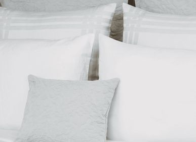 Bed linens - Hotel Bedding Collection - VIDDA ROYALLE