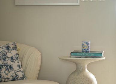 Tables Salle à Manger - Table d'appoint marbre | Pupil  - URBAN LEGEND
