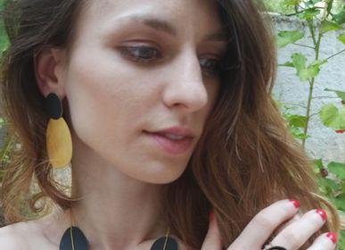 Jewelry - ALCHEMY SET - GEORGIA CHARAL ART JEWELERY