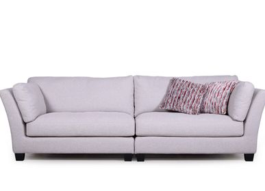 Canapés pour collectivités - EDEN   Sofa - GRAFU FURNITURE