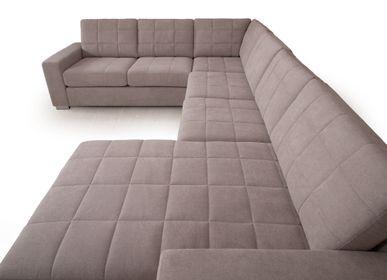 Canapés pour collectivités - NEW YORK | Sofa - GRAFU FURNITURE