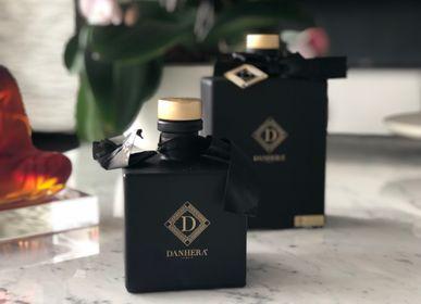 Parfums d'intérieur - GOD'S COLLECTION - DANHERA ITALY