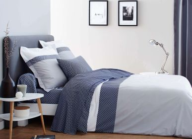 Bed linens - Claudia - Duvet set - ORIGIN