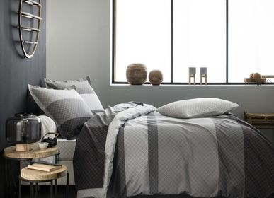 Bed linens - Georges - Duvet set - ORIGIN