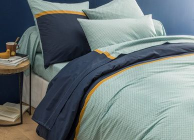 Bed linens - Sacha - Duvet set - ORIGIN
