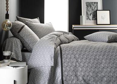 Bed linens - Quentin - Duvet set - ORIGIN