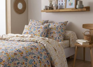 Bed linens - Justine - Duvet set - ORIGIN