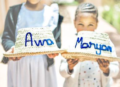 Hats - adult hats - ORIGINAL MARRAKECH