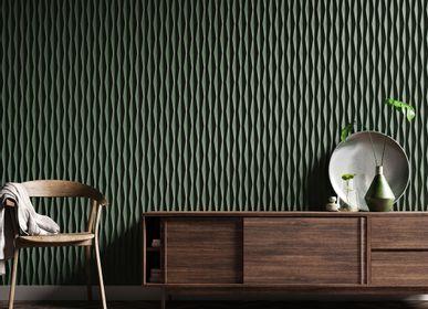 Other wall decoration - W112 RIDGE - ORAC DECOR®