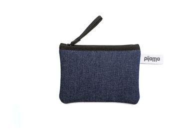 Pochettes - Pocket S  - PIJAMA