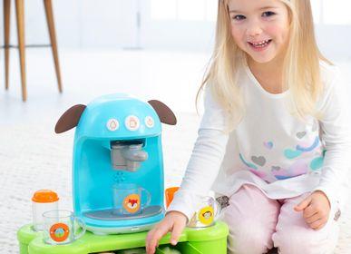 Jouets enfants - Zoo ensemble Bark-ista - SKIP HOP