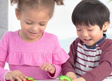 Jouets enfants - Zoo Let's Brunch Set - SKIP HOP