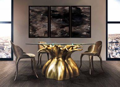 Dining Tables - BAOBAB - KARPA
