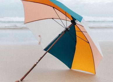 Cadeaux - PARAPLUIE RAIN UMBRELLA - BUSINESS & PLEASURE CO.