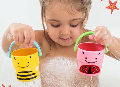 Bain pour enfant - Zoo Jouets de Bain - SKIP HOP