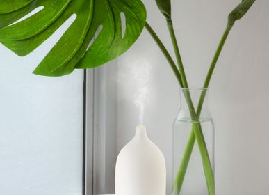 Scent diffusers - Vapor Ultrasonic Diffuser-90ml - SERENE HOUSE