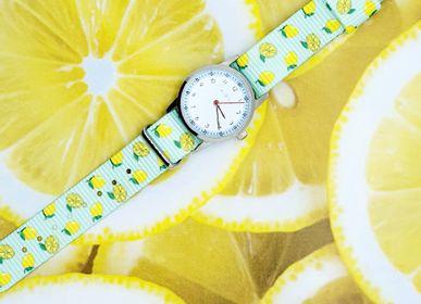 Jewelry - Millow Lemonade Watch Strap - MILLOW PARIS