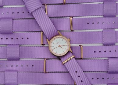 Jewelry - Millow Lila Watch Strap - MILLOW PARIS