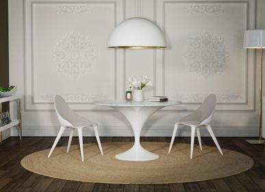 Dining Tables - CHARM - GANSK