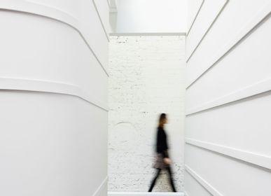 Other wall decoration - SX157 SQUARE - ORAC DECOR®