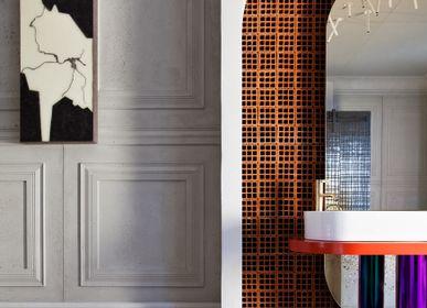 Other wall decoration - CIMAISE - ORAC DECOR®