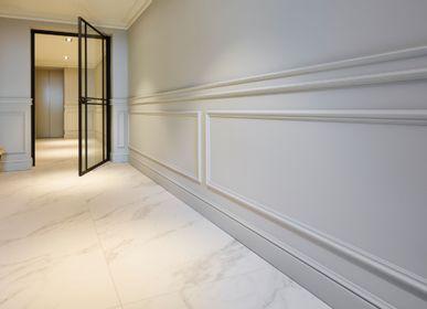 Other wall decoration - Antonio - Indirect Lighting - ORAC DECOR®