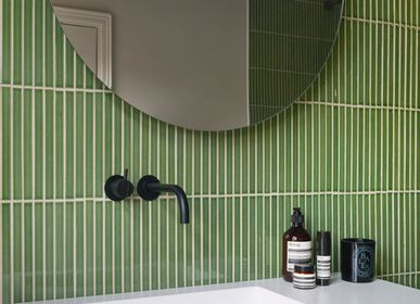 Faience tiles - Arcaico - Porcelain Tile - RAVEN