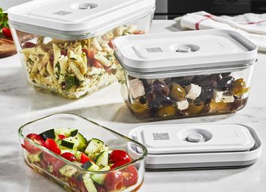 Food storage - FRESH & SAVE Vacuum Boxes - ZWILLING