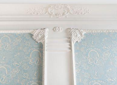Other wall decoration - CORNICHE - ORAC DECOR®