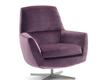 Armchairs - Betty Armchair - GYFORM