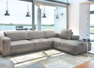 Sofas - Focus Sofa - GYFORM